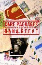 Care Packages Book Cover
