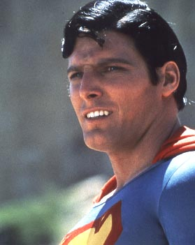Photo Gallery (Christopher Reeve Homepage)